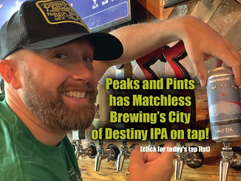 Matchless-Brewing-City-of-Destiny-IPA-Tacoma