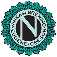 Ninkasi-Whiteaker-Series-No-9-Coffee-Cream-Ale-Tacoma