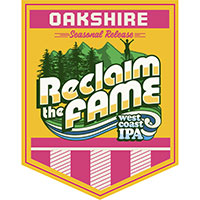 Oakshire-Reclaim-The-Fame-Tacoma