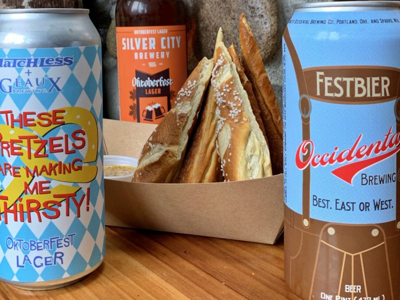 Occidental-Festbier-cans-Tacoma