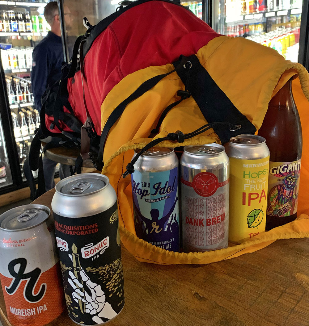 Peaks-and-Pints-New-Beers-In-Stock-8-30-19-IPAs