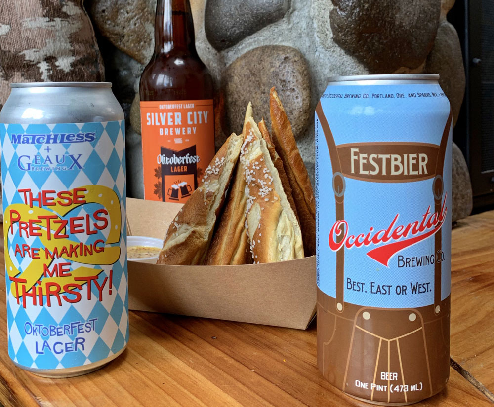 Peaks-and-Pints-New-Beers-In-Stock-8-30-19-Oktoberfest
