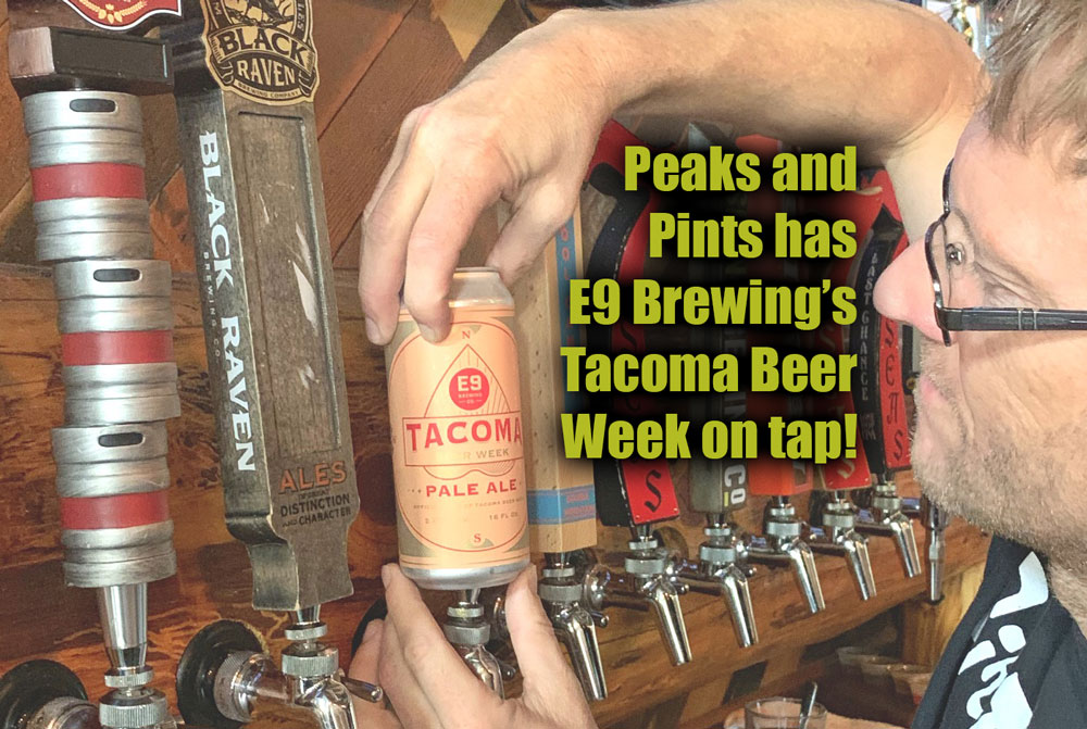 Peaks-and-Pints-Tap-List-Monday-August-12-2019