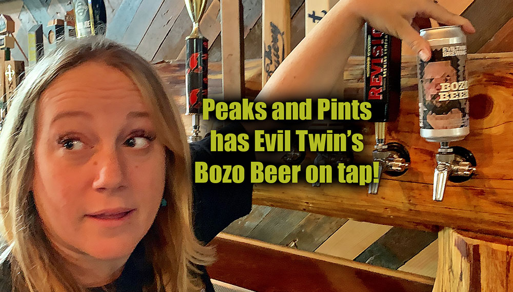 Peaks-and-Pints-Tap-List-Saturday-August-10-2019