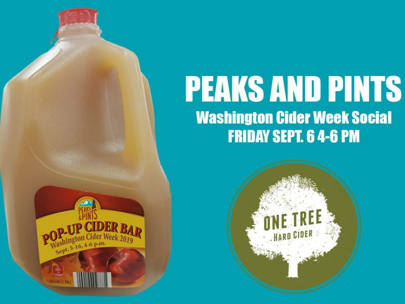 Peaks-and-Pints-Washington-Cider-Week-Social-One-Tree-Calendar