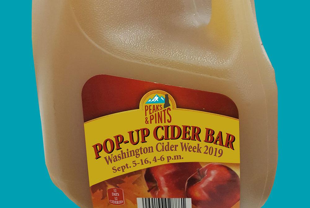 Peaks-and-Pints-Washington-Cider-Week-Socials