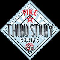 Pike-Third-Story-Series-Lemon-Wheat-Tacoma