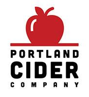 Portland-Bada-Bing-Bada-Blackberry-Tacoma