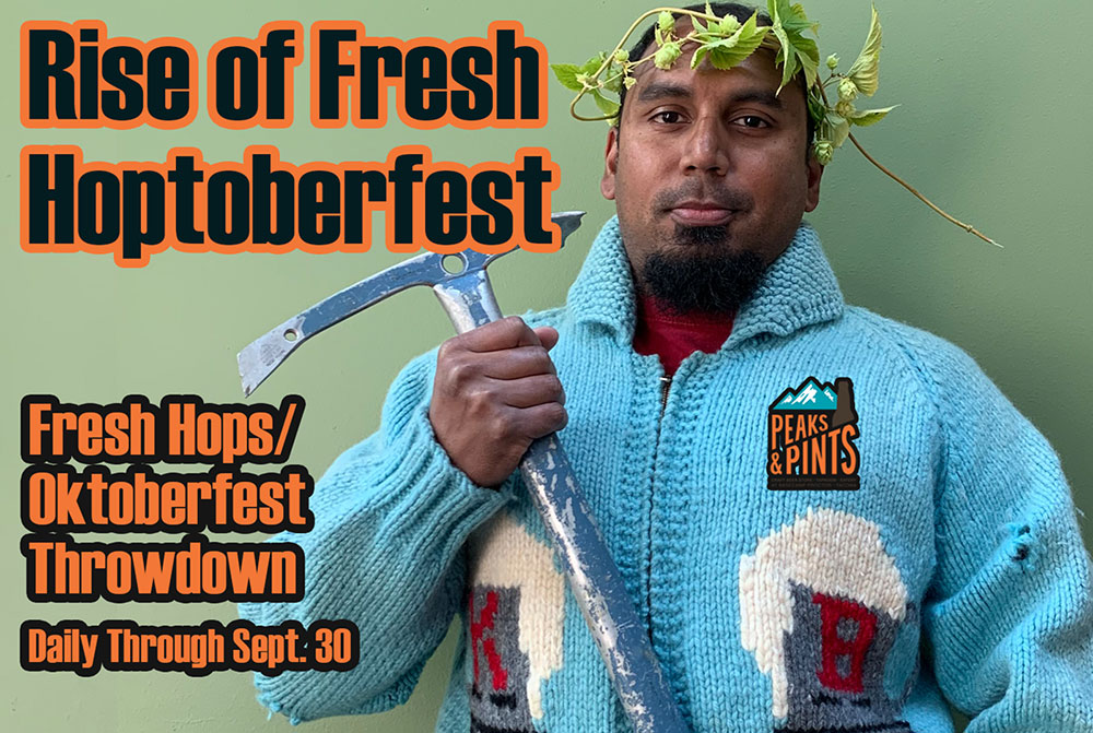 Rise-of-Fresh-Hoptoberfest-Peaks-and-Pints