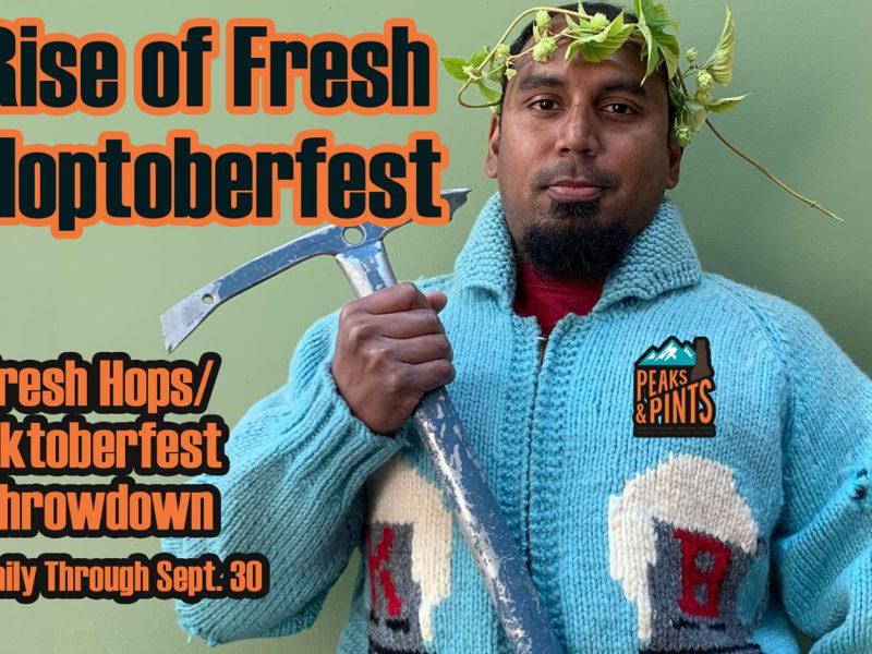 Rise-of-Fresh-Hoptoberfest-calendar