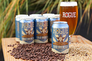 Rogue-Ales-Cold-Brew-2-Tacoma
