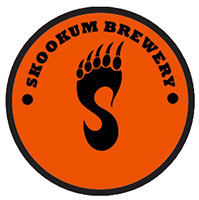 Skookum-Brighten-The-Corners-Tacoma