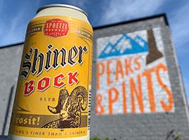 Spoetzl-Shiner-Bock-Tacoma