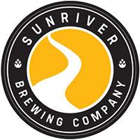Sunriver-High-Desert-Diesel-Tacoma