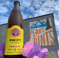 Swift-Pineapple-Hop-Cider-Tacoma