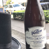 The-Bruery-White-Chocolate-Wheatwine-Tacoma