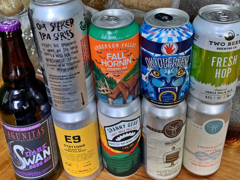 Three-Magnets-Brewing-Boom-SCHOKOLADE-Tacoma