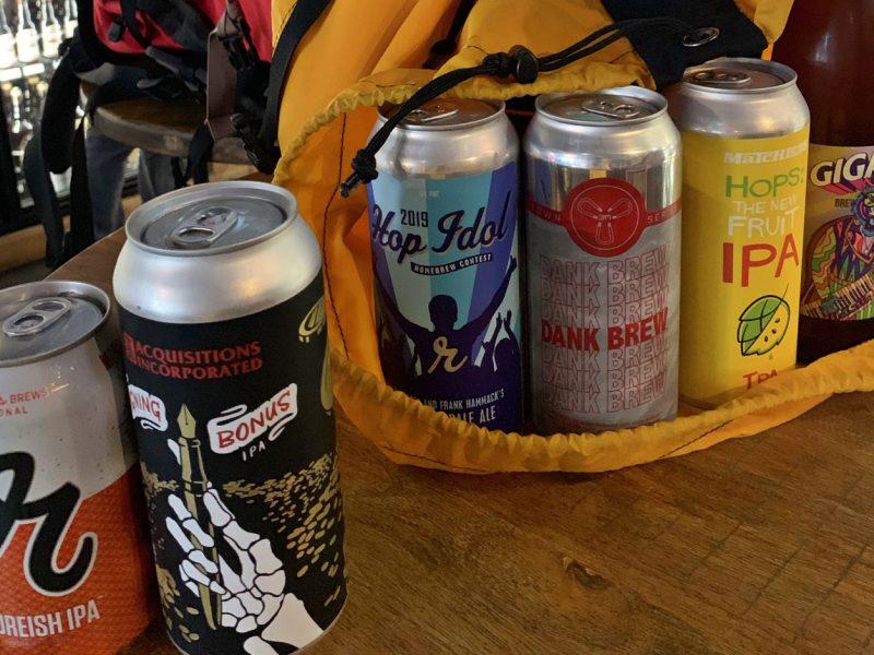 Three-Magnets-Dank-Brew-Tacoma