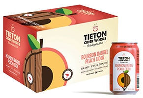 Tieton-Bourbon-Barrel-Peach-Tacoma