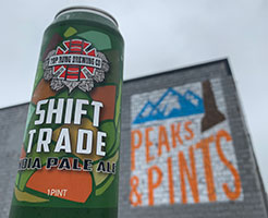 Top-Rung-Brewing-Shift-Trade-IPA-Tacoma