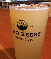 Two-Beers-Fraud-Alert-Galaxy-IPA-Tacoma