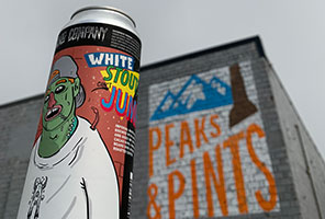 Abomination-White-Stouts-Cant-Jump-Tacoma