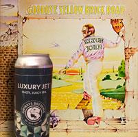Airways-Luxury-Jet-Elton-John-Tacoma