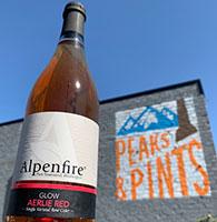 Alpenfire-Glow-Rose-Hard-Cider-Tacoma