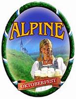 Alpine-Oktoberfest-Tacoma