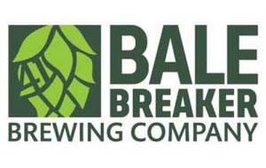 Bale-Breaker-Back-Pedal-XPA-Tacoma