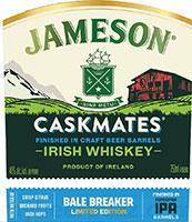 Bale-Breaker-Jameson-Barrel-Aged-Topcutter-Tacoma