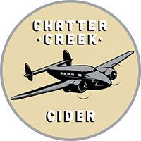Chatter-Creek-Heritage-Blend-Tacoma