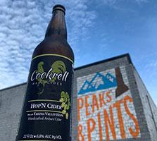 Cockrell-Hopn-Cider-Tacoma