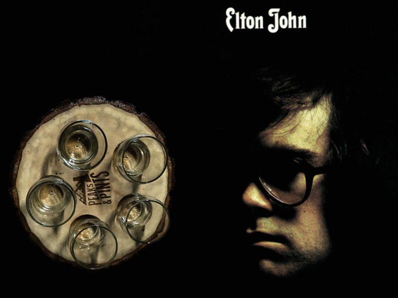 Craft-Beer-Crosscut-9-17-19-Flight-for-Elton-John