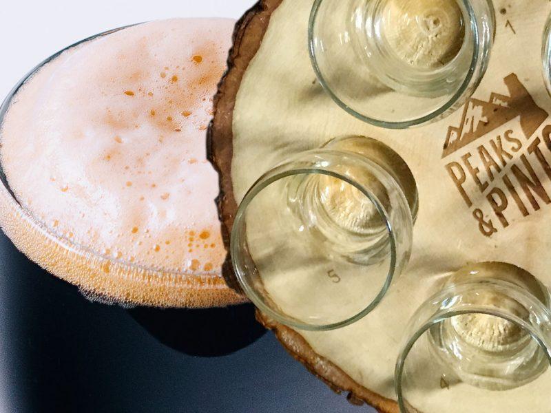 Craft-Beer-Crosscut-9-27-19-Flight-of-Beertails