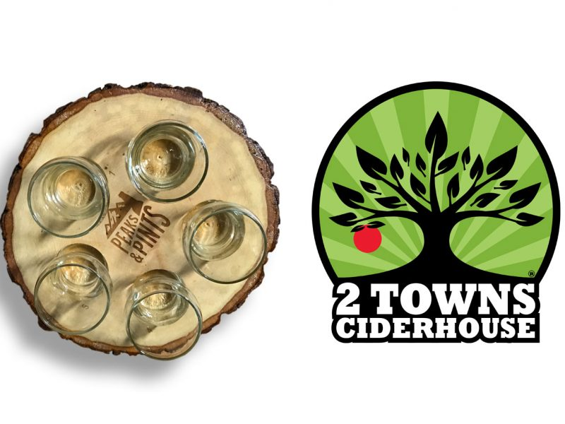 Craft-Cider-Crosscut-9-30-19-Flight-of-2-Towns-Ciderhouse