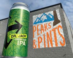 Crux-Dr-Jack-Fresh-Hop-IPA-Tacoma