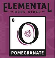 Elemental-Oxygen-Pomegranate-Tacoma