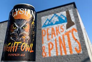 "Elysian-Night-Owl-Pumpkin-Ale-Tacoma ""width ="" 297 ""height ="" 200"