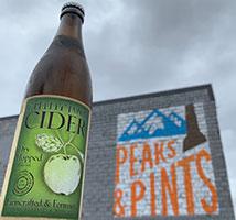 Finnriver-Dry-Hopped-Cider-Tacoma