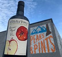 Finnriver-Spirited-Apple-Wine-Tacoma