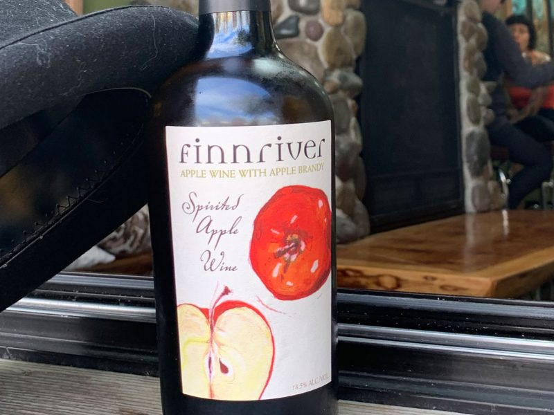 Finnriver-Spirited-Apple-Wine-Tacoma