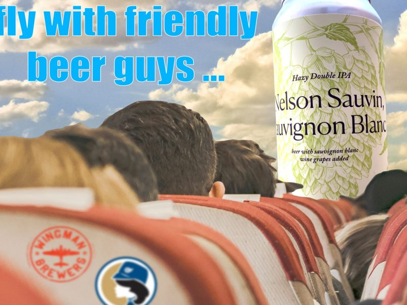 Fly-with-friendly-beer-guys-calendar