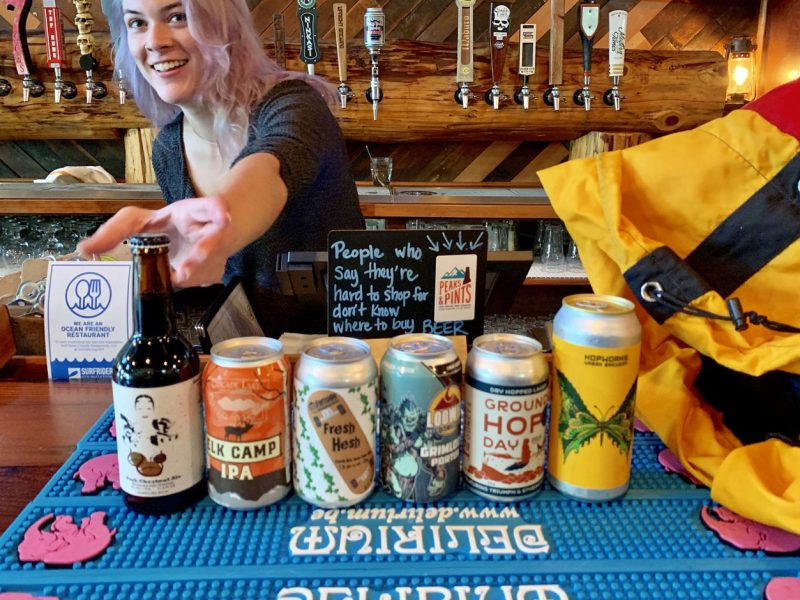 Hideji-Beer-Brewery-Kuri-Kuro-Stout-Tacoma