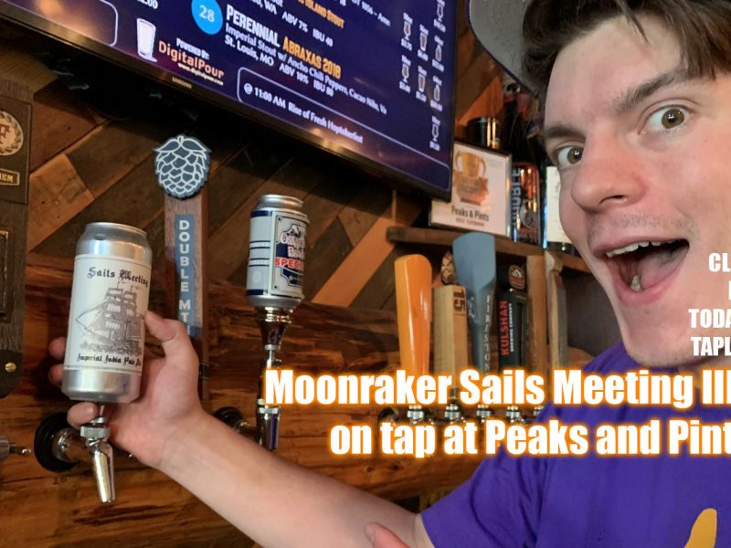 Moonraker-Brewing-Sails-Meeting-Tacoma