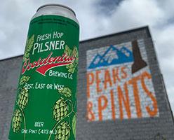 Occidental-Fresh-Hop-Pilsner-Tacoma