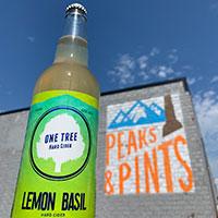 One-Tree-Lemon-Basil-Cider-Tacoma