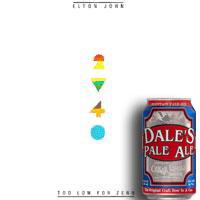 Oskar-Blues-Dales-Pale-Ale-Elton-John-Tacoma