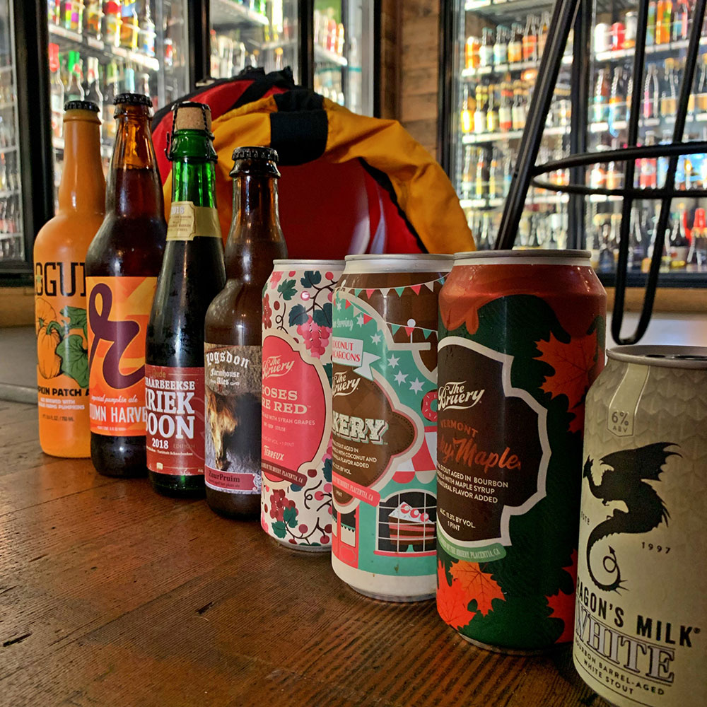 Peaks-and-Pints-New-Beers-In-Stock-9-1-19-September