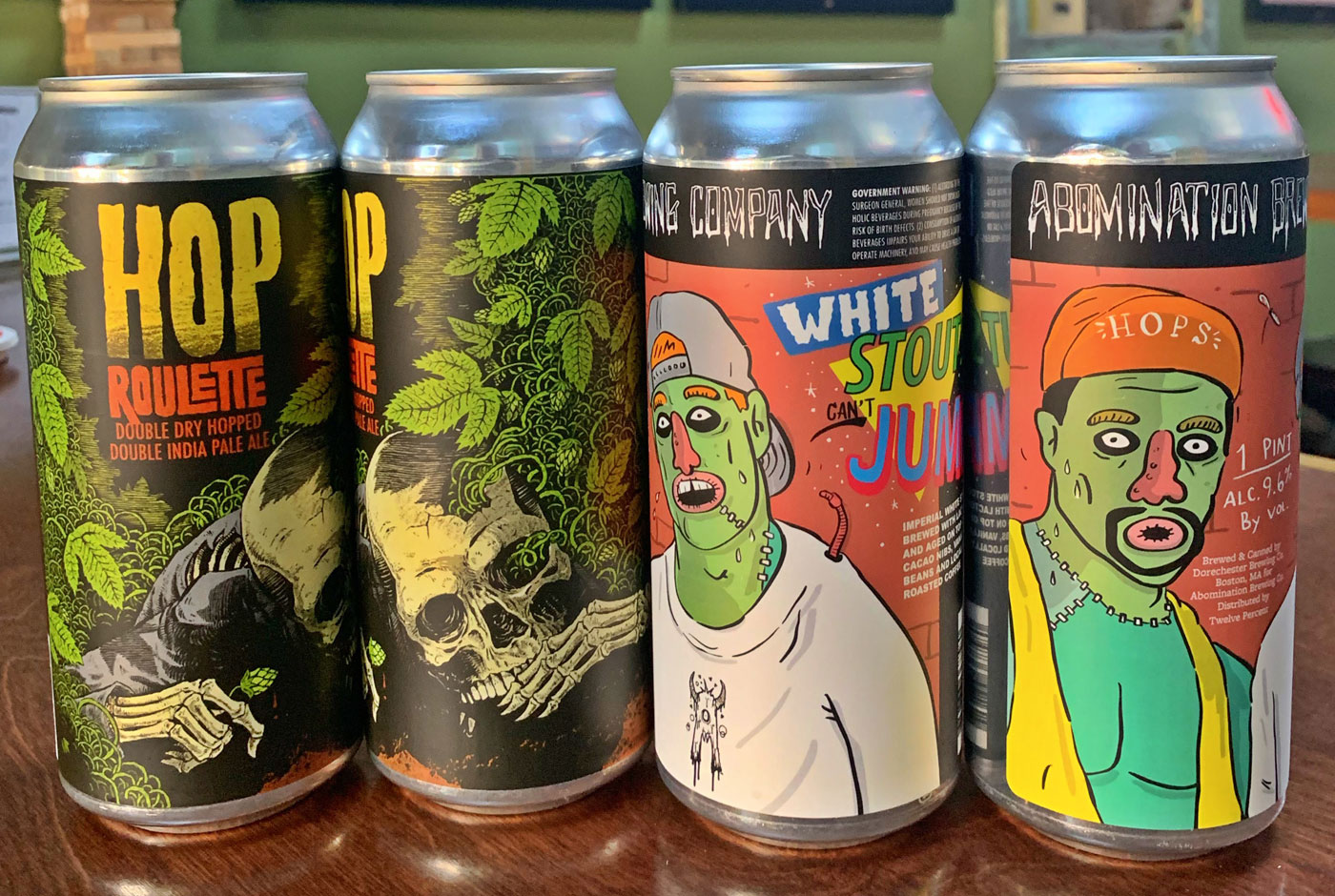 Peaks-and-Pints-New-Beers-In-Stock-9-5-19